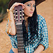 Le nouveau western (country music)