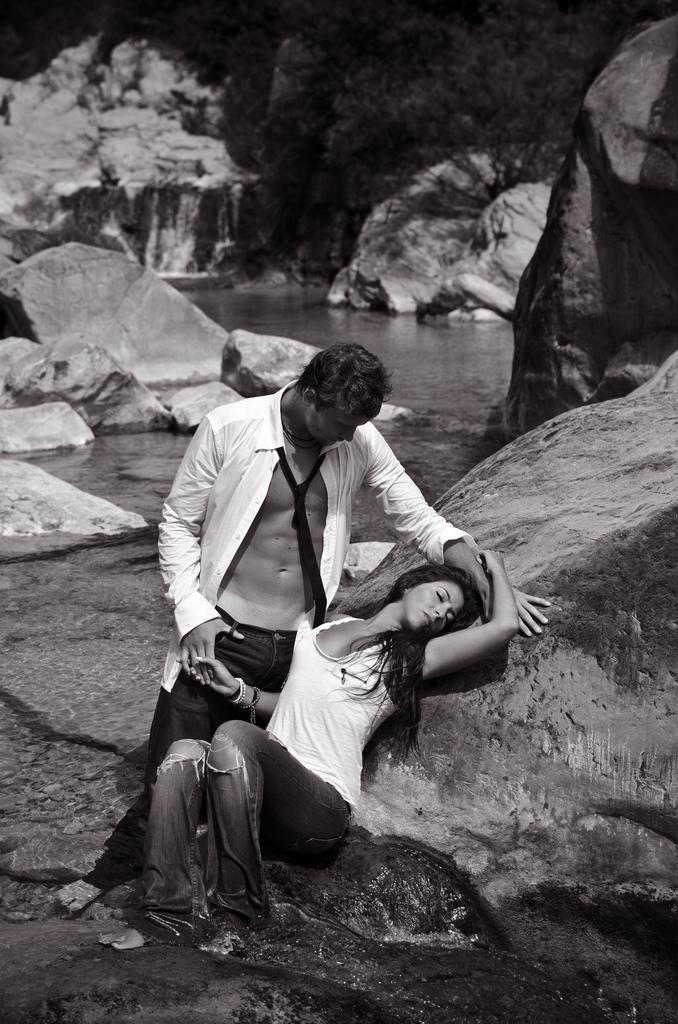 shooting mode glamour en duo    photographe  u00e0 nice