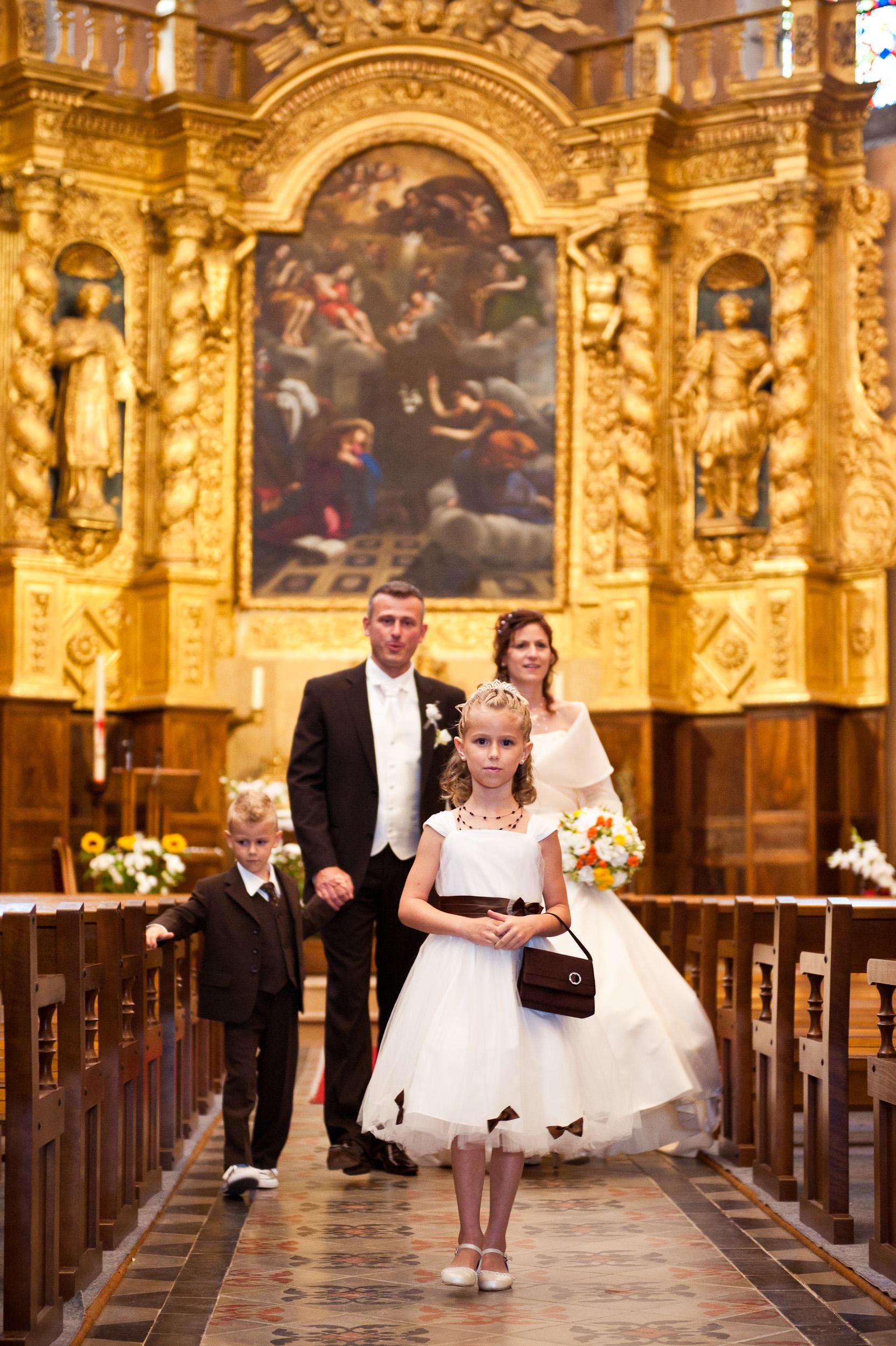 Photographe mariage Nice / 06 - wedding photographer