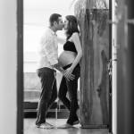 Shooting photo grossesse à Nice (14)