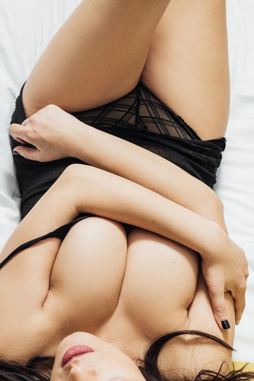 photographe-boudoir-lingerie-Nice