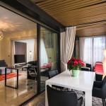 Photographe immobilier et hotel Nice Monaco Cannes 06