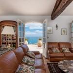 photographe immobilier architecture Cote d'Azur (10)