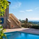 photographe immobilier architecture Cote d'Azur (12)