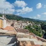 photographe immobilier architecture Cote d'Azur (2)