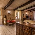 photographe immobilier architecture Cote d'Azur (4)