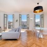 photographe immobilier architecture Cote d'Azur (6)