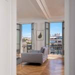 photographe immobilier architecture Cote d'Azur (7)