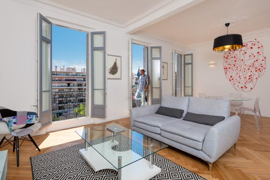 photographe immobilier architecture Cote d'Azur (8)