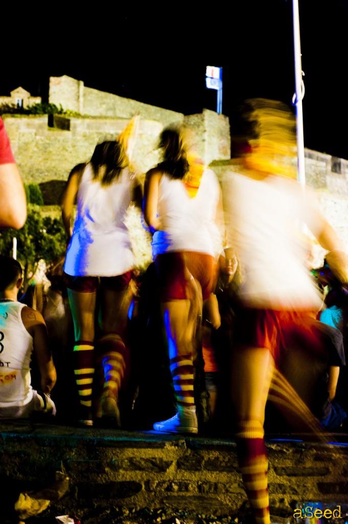 Feria de Collioure