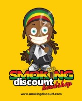 Smoking Discount Headshop