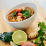 Photographe culinaire Nice (10)