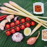 Photographe culinaire Nice (5)