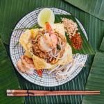 Photographe culinaire Nice (6)