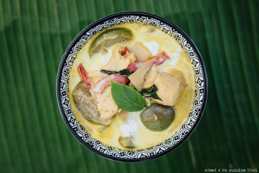 Photographe culinaire Nice (8)