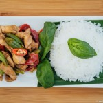 Photographe culinaire Nice (9)