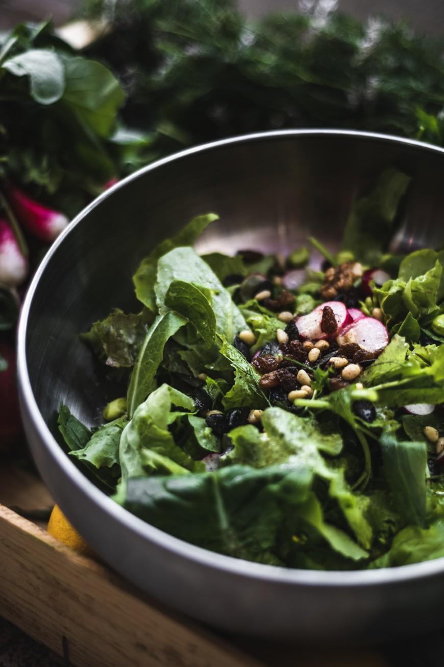 Photographe culinaire vegetal Nice (1)