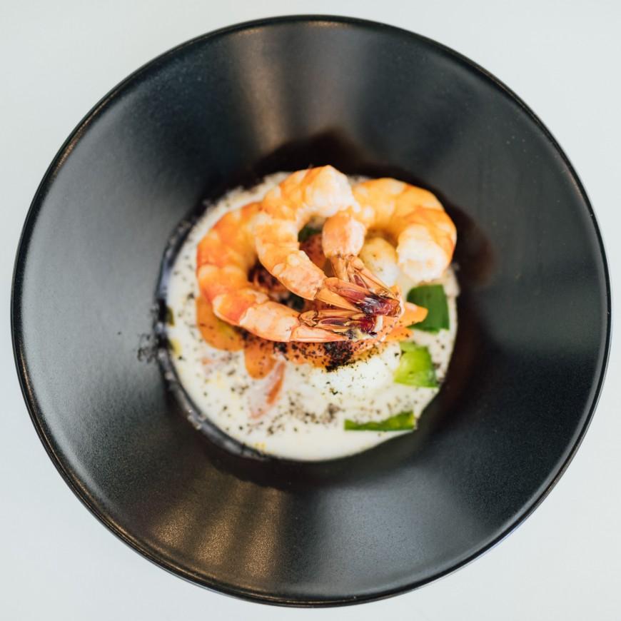 photographe culinaire Cannes (1)