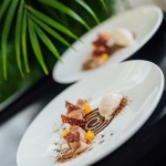 photographe culinaire Cannes (3)