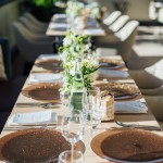 photographe restaurant cannes (3)
