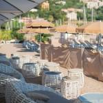 photographe restaurant place Cote d'Azur (1)