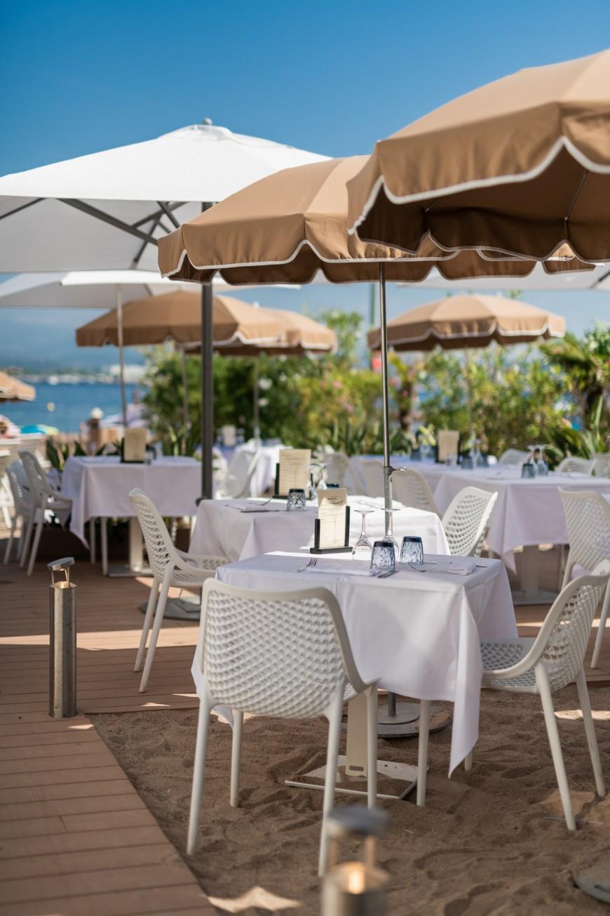 photographe restaurant place Cote d'Azur (2)