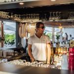 photographe restaurant place Cote d'Azur (3)