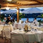 photographe restaurant place Cote d'Azur (4)