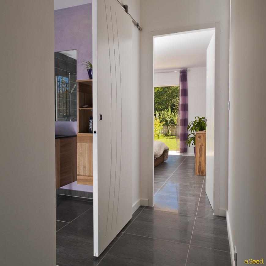 Photo pour un cabinet d architecture photographe nice - Cabinet d architecture abidjan ...