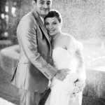 Book mariage 2013