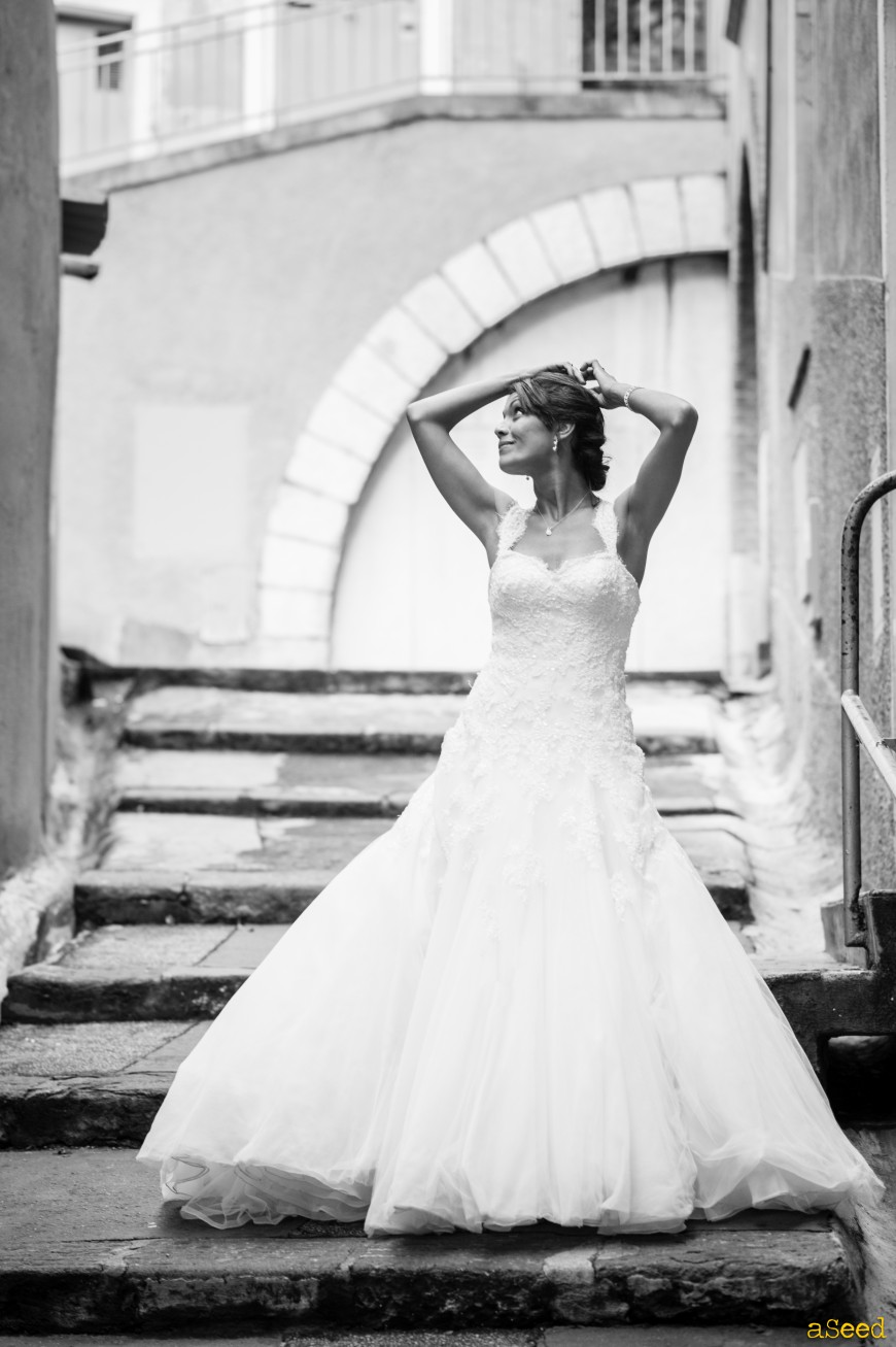 Book mariage 2013