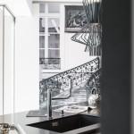 Showroom  SieMatic Cuisine de luxe à Nice