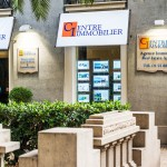 Agence centre immobilier nice