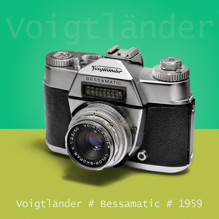 photographe-produit-Nice-(1)-