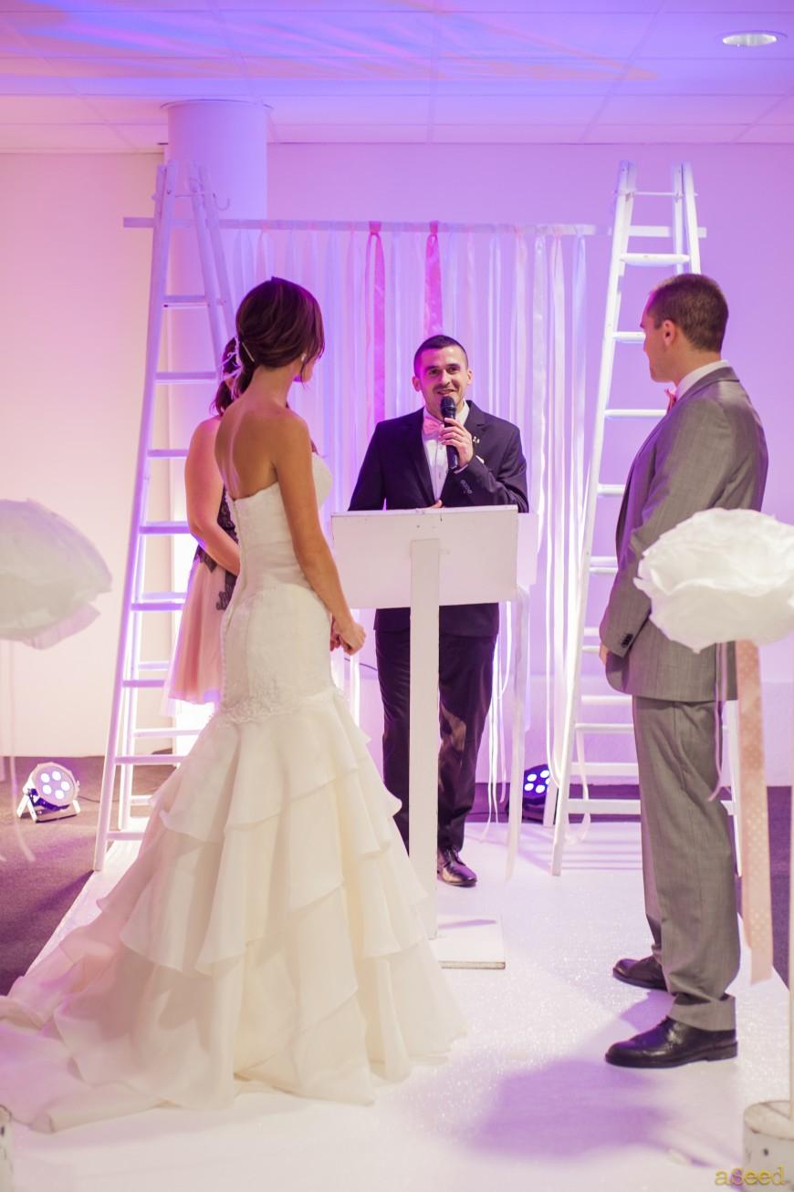 mariage amy  u0026 seb    photographe  u00e0 nice