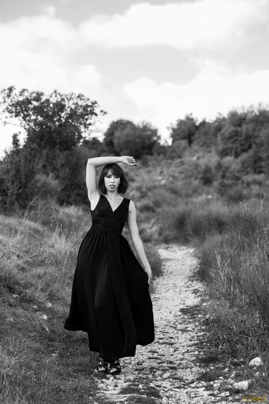 Jasmine Cooper