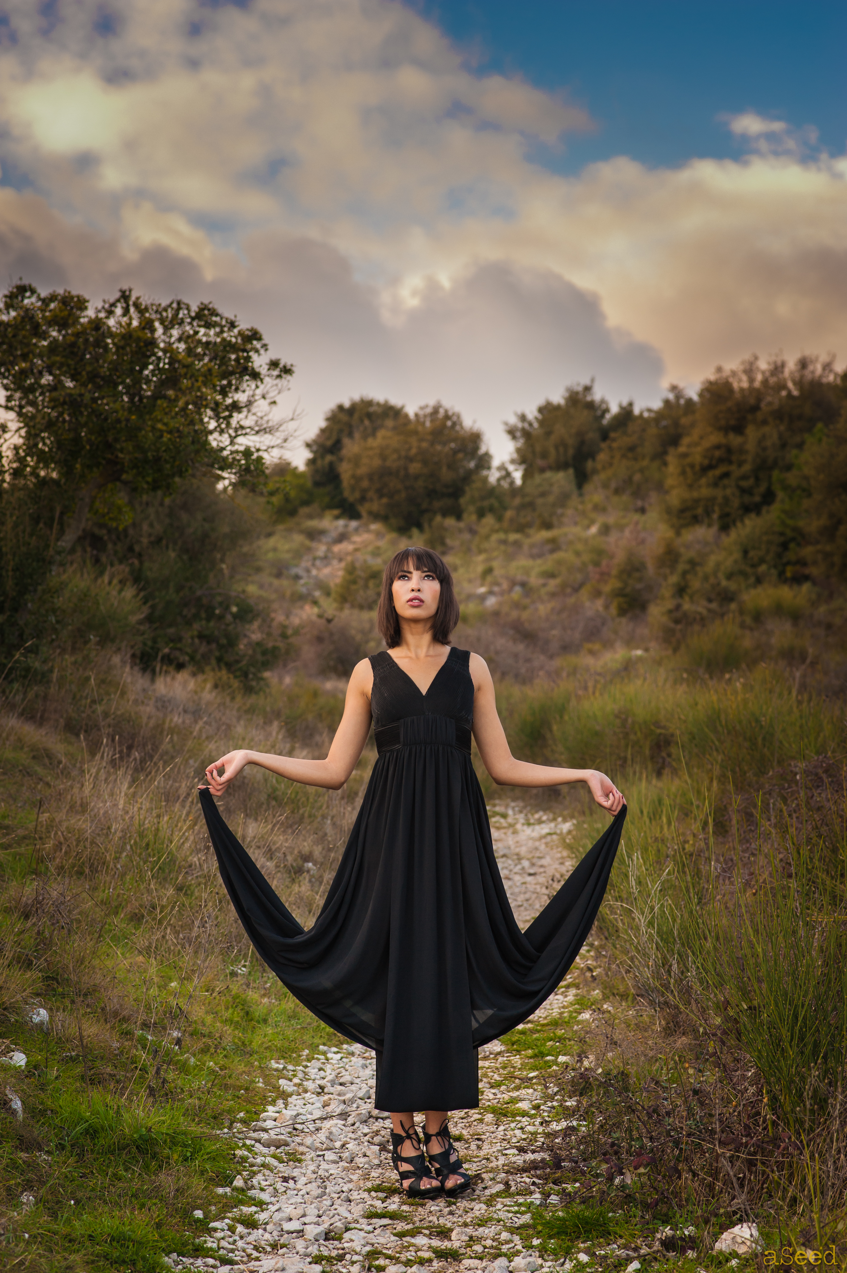 jasmine cooper photographe nice. Black Bedroom Furniture Sets. Home Design Ideas