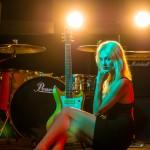 Séance Rock'n'roll : Cherry Bomb