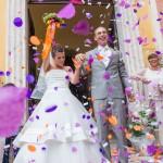 Book photographe mariage 2014