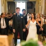 Le mariage de Jessica & Jeremy