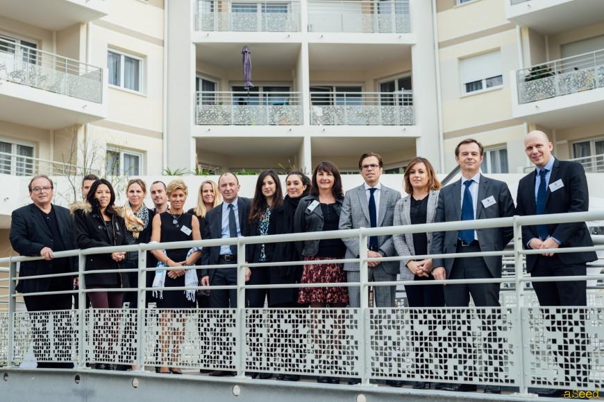 Photographe événementiel Nice / Cannes / Monaco