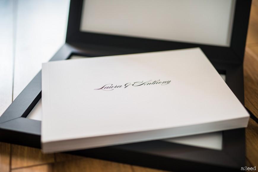 Tarifs des photos de mariage