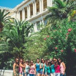 Séance photo EVJF à Nice – Photographe EVJF