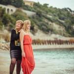 Photographe famille, enfant, bébé à Nice