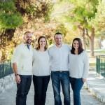 Photographe seance photo famille à Nice  (10)
