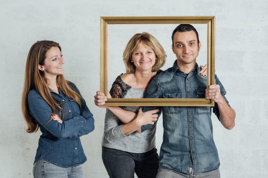 Photographe seance photo famille à Nice  (15)