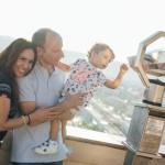 Photographe seance photo famille à Nice  (24)