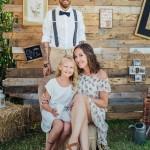 Photographe seance photo famille à Nice  (26)