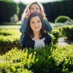 Photographe seance photo famille à Nice  (3)