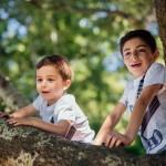 Photographe seance photo famille à Nice  (30)